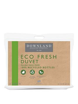 downland-eco-fresh-45-tog-duvet