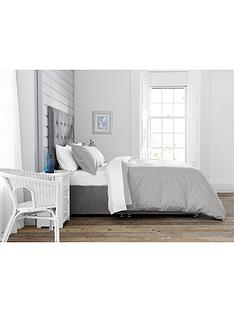 the-lyndon-co-port-william-100-cotton-duvet-covernbspset