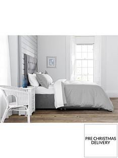 the-lyndon-co-port-william-100-cotton-duvet-covernbspset