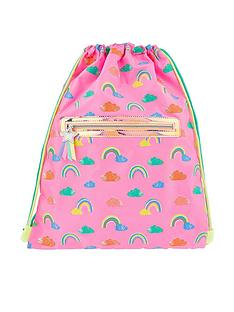 accessorize-girls-rainbow-drawstring-bag-pink
