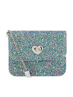accessorize-girls-glitter-party-across-body-bag-blue