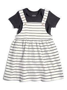 mamas-papas-baby-girls-pinny-dress-and-bodysuit-multi
