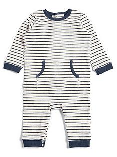mamas-papas-baby-boys-stripe-ribbed-romper-multi