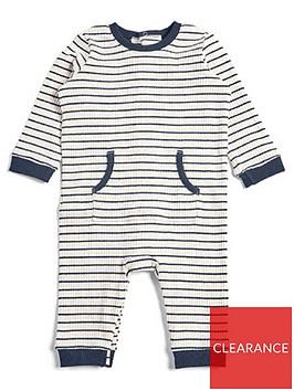 mamas-papas-baby-boys-stripe-ribbed-romper-multi