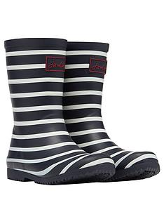 joules-boys-stripe-roll-up-wellies-navy
