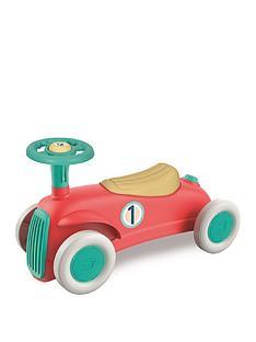 baby-clementoni-eco-ride-on