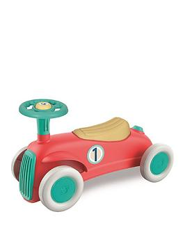 baby-clementoni-eco-ride-on