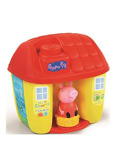 peppa-pig-clemmy-basket
