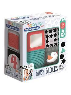 baby-clementoni-black-amp-white-cubes