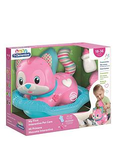 baby-clementoni-interactive-pet-care--nbsppink-version