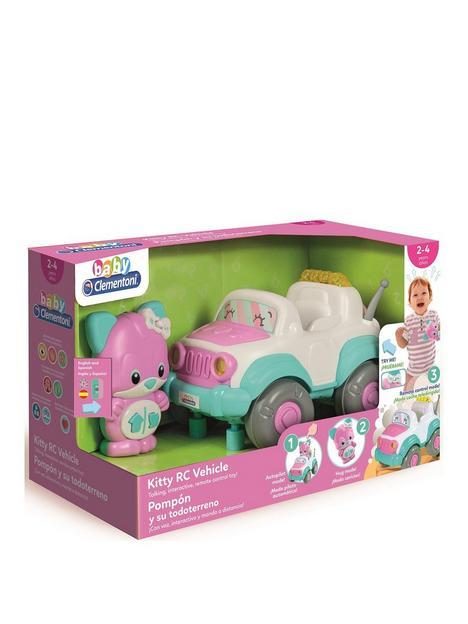baby-clementoni-kitty-rc-vehicle