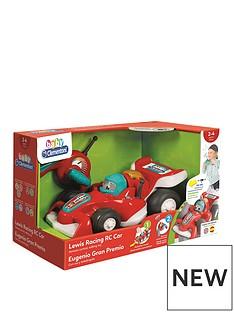 baby-clementoni-lewis-rc-vehicle