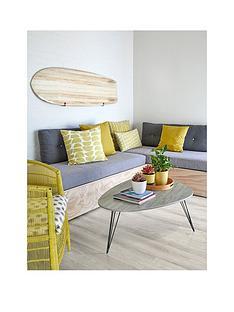 kahrs-oak-milford-luxury-vinyl-tile-4333-per-m2