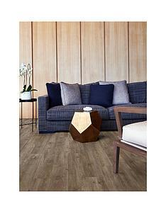 kahrs-oak-kinabalu-luxury-vinyl-tile-4333-per-m2