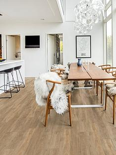 kahrs-oak-piatra-luxury-vinyl-tile-4333-per-m2