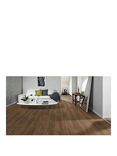 kahrs-oak-zion-luxury-vinyl-tile-4333-per-m2