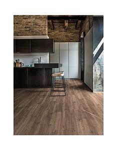 kahrs-oak-inka-luxury-vinyl-tile-4333-per-m2