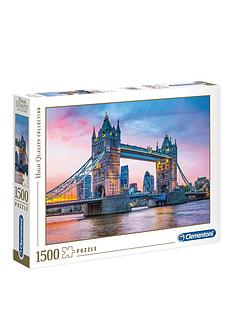 clementoni-clementoni-hqc-tower-bridge-sunset-1500pc