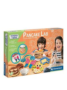clementoni-pancake-lab