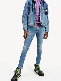 tommy-hilfiger-lewis-hamilton-indigo-slim-fit-jeans-washed-indigo