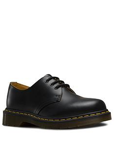 dr-martens-1461-3-eye-shoes-black