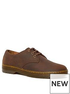 dr-martens-coronado-3-eye-shoes-brown