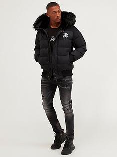 kings-will-dream-branson-jacket-blacknbsp