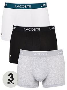 lacoste-sportswear-three-pack-trunk