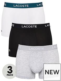 lacoste-sportswear-three-pack-trunk
