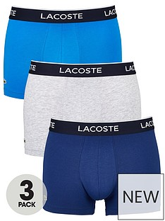 lacoste-three-pack-trunk