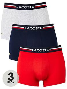 lacoste-3-pack-of-trunks-bluegreyred