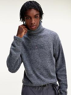 tommy-hilfiger-lewis-hamilton-cosy-turtle-neck-knitted-jumper-grey