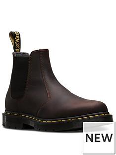 dr-martens-2976-winterized-chelsea-boot