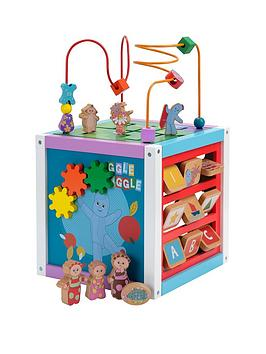 in-the-night-garden-multi-play-activity-cube