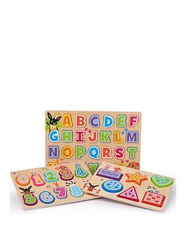 bing-bing-numberalphabetshape-puzzle-pack-of-3