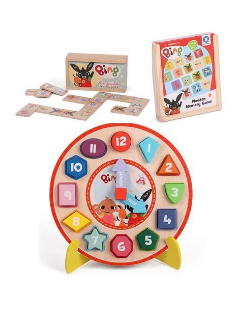 bing-bing-puzzzle-clock-dominoes-memory-game