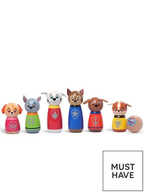 paw-patrol-character-skittles