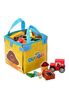 hey-duggee-hey-duggee-play-set-with-vehicles-and-bag