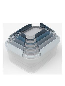 joseph-joseph-nest-lock-5-piece-container-set