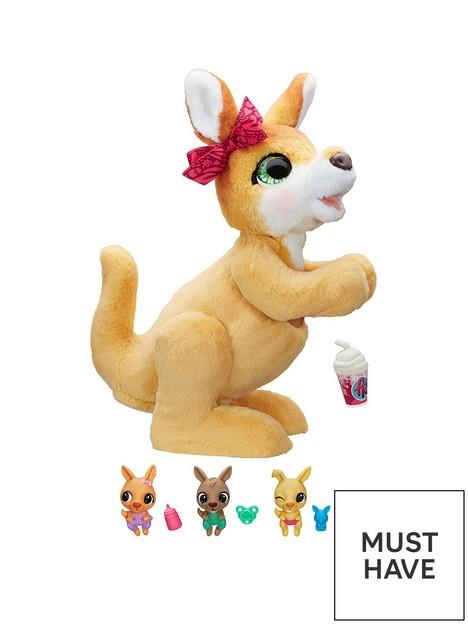 furreal-friends-josie-the-kangaroo-interactive-pet-toy