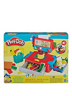 play-doh-cash-register-toy-with-4-non-toxic-play-doh-colours