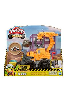 play-doh-wheels-front-loadernbspnbsp