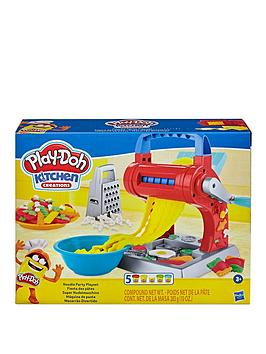 play-doh-kitchen-creations-noodle-party-playsetnbsp