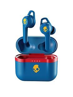 skullcandy-indy-evo-true-wireless-in-ear-headphones-92-blue
