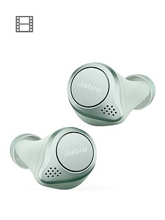 jabra-elite-active-75t-truly-wireless-active-noise-cancelling-earbuds-with-bluetoothreg-and-ip55-rating-mint