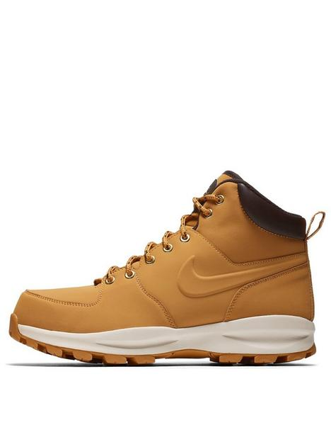 nike-manoa-leather-boot-beigenbsp