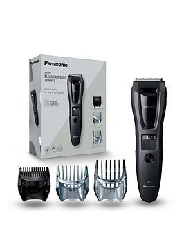 Panasonic Er-Gb62 Multi Groomer Best Price, Cheapest Prices