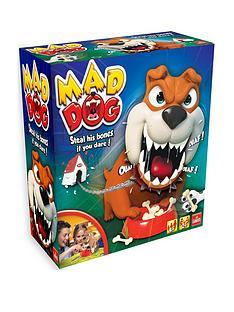 vivid-games-mad-dog