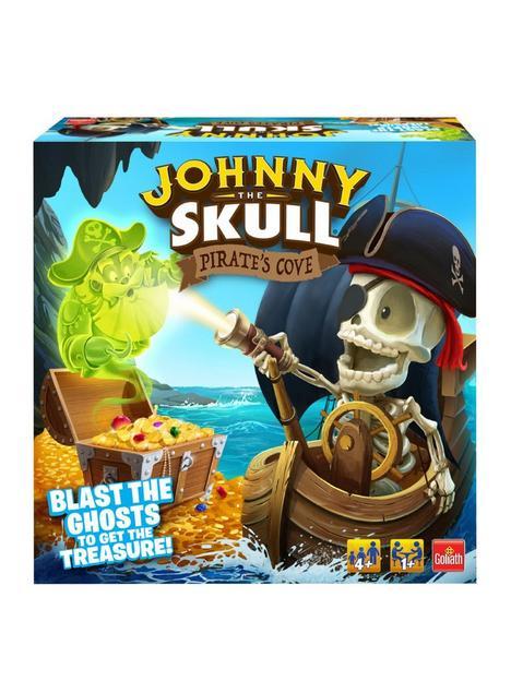 goliath-johnny-the-skull