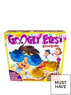 vivid-games-googly-eyes-showdown